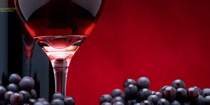 Teran Wine