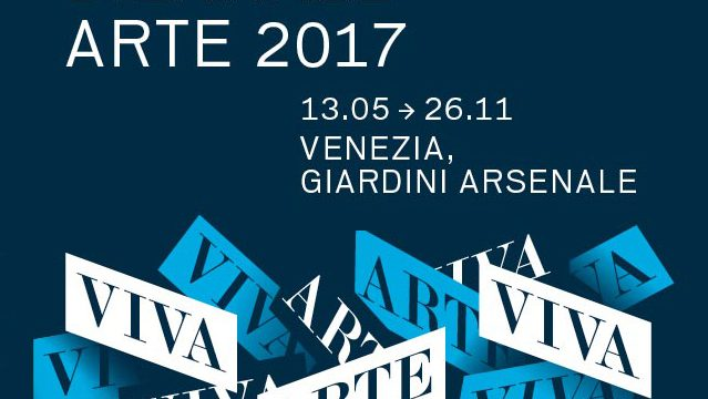 International Art Exhibition 2017