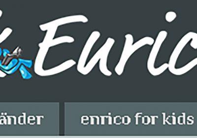 Ask Enrico